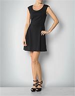 LIU JO Damen Kleid W15062/J0867/22222