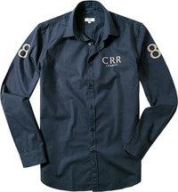 18CRR81 CERRUTI Hemd