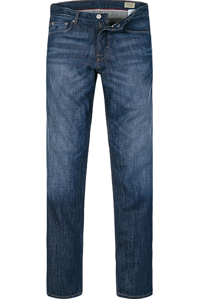 JOOP! Jeans Mitch One 15002386/894