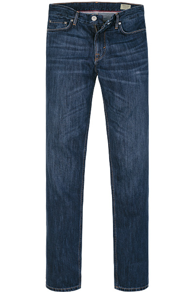 JOOP! Jeans Mitch One 1500192602/896