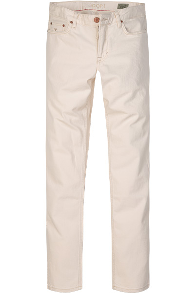 JOOP! Jeans Mitch One-S 15002389/898