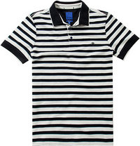 JOOP! Polo-Shirt Berd-S
