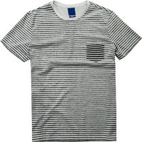 JOOP! T-Shirt Tillo-M