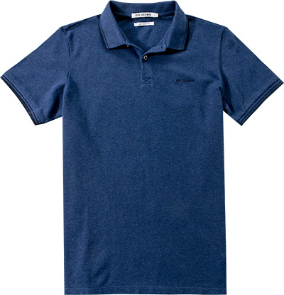 Ben Sherman Polo-Shirt MC11594/63B