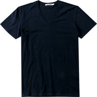 Ben Sherman V-Shirt