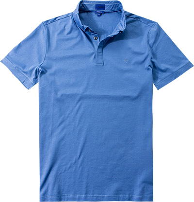 JOOP! Polo-Shirt Idris-M 17006266/126