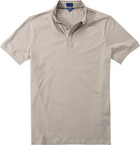 JOOP! Polo-Shirt Idris-M