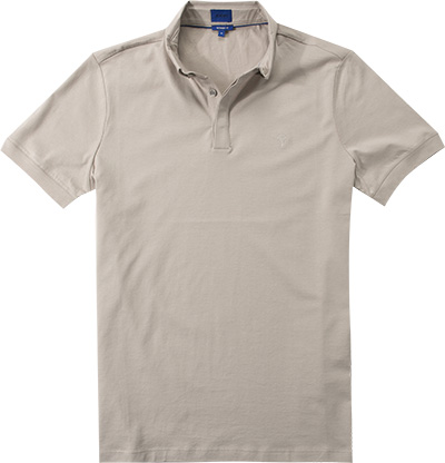 JOOP! Polo-Shirt Idris-M 17006266/116