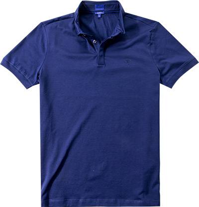 JOOP! Polo-Shirt Idris-M 17006266/124