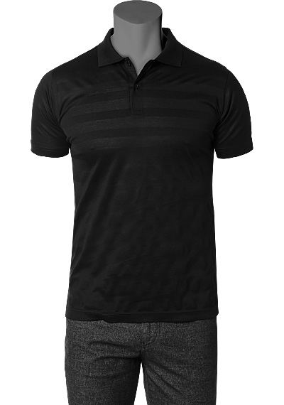 LAGERFELD Polo-Shirt 64213/503/90