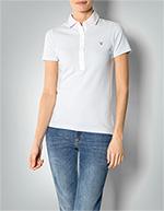 Gant Damen Polo-Shirt 409100/474