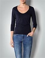 Gant Damen T-Shirt 409208/433