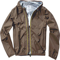K-WAY Jacke Jacques Plus