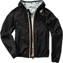 K-WAY Jacke Jacques Plus K000F80/K02