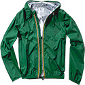 K-WAY Jacke Jacques Plus K000F80/330