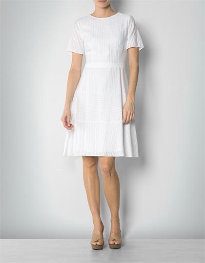 JOOP! Damen Kleid 58002565/JD112/119