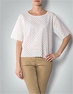 JOOP! Damen T-Shirt 58002609/JJE131H/118