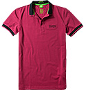 BOSS Green Polo-Shirt Paule Pro 50284689/661