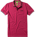 BOSS Green Polo-Shirt Paddy Pro 50260312/661