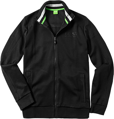 BOSS Green Sweatjacke Skaz 50276849/001