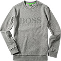 BOSS Green Pullover Salbo 50276848/059