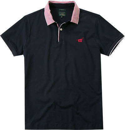 Henry Cotton's Polo-Shirt 8325450/82830/759
