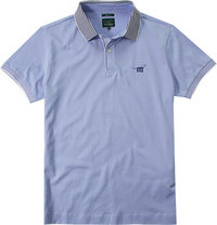 Henry Cotton's Polo-Shirt