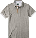 Henry Cotton's Polo-Shirt 8325150/84498/992