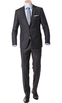 HUGO BOSS Anzug Jacobs/Lenon