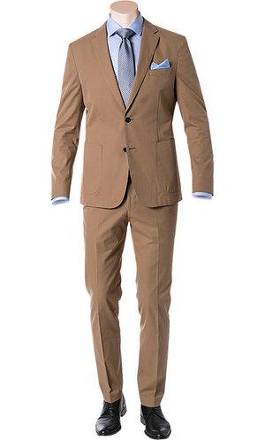 Hochzeitsanzug exklusiv f r m nner - Hochzeitsanzug hugo boss ...