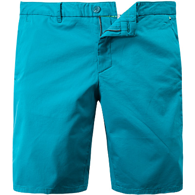 BOSS Green Shorts Liem1-W 50280734/427