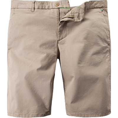 BOSS Green Shorts Liem1-W 50280734/270