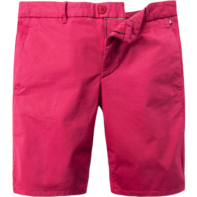 BOSS Green Shorts Liem1-W 50280734/661