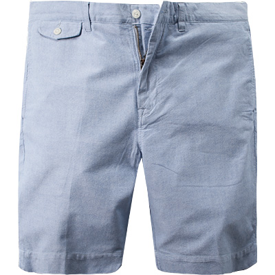 Polo Ralph Lauren Shorts A22-HS522/C2128/B4060