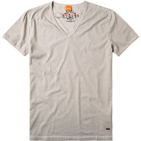 BOSS Orange V-Shirt Toulouse