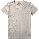 BOSS Orange V-Shirt Toulouse 50270989/065