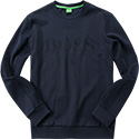 BOSS Green Pullover Salbo 50276848/410