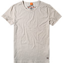 BOSS Orange T-Shirt Tour 50283632/065
