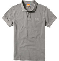 BOSS Orange Polo-Shirt Pascha