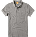 BOSS Orange Polo-Shirt Pascha 50249531/032