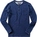 Marc O'Polo Sweatshirt 522/2166/52308/857