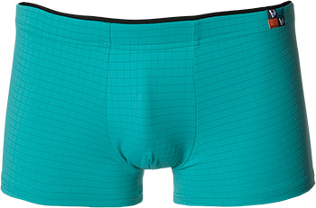 bruno banani Shorts Quad 2201/1358/225