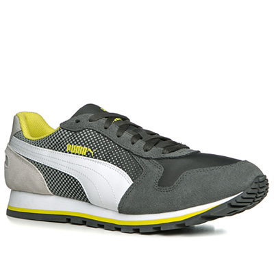 PUMA ST Runner Shades 357563/01