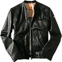 BOSS Orange Lederjacke Jips7 50285000/001