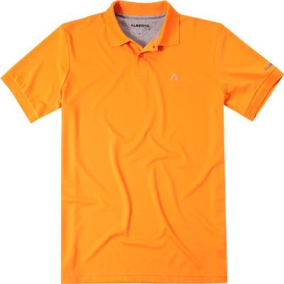 Polo-Shirt Hugh