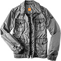BOSS Orange Jacke Opony-W 50282866/001