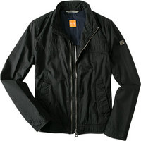 BOSS Orange Jacke Odiac-W