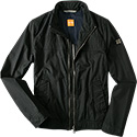 BOSS Orange Jacke Odiac-W 50282862/001