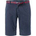 Mason's Shorts 9BE3C1483MHN1/CB508/006