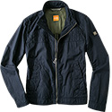 BOSS Orange Jacke Odiac-W 50282862/404